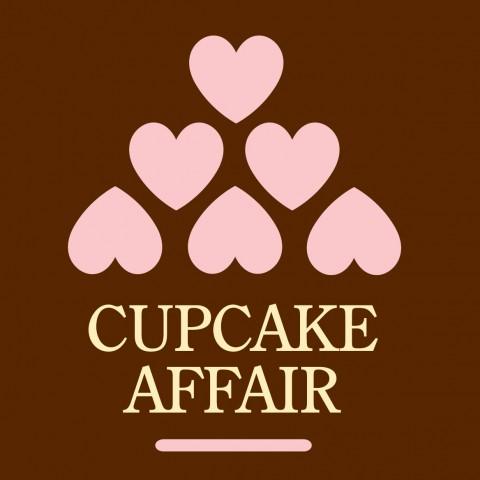Cupcake Affair Zürich