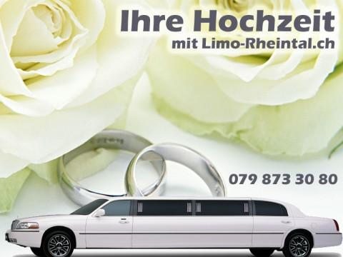 Limo Rheintal