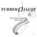 Hochzeitsringe von Furrer-Jacot
