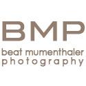 Beat Mumenthaler
